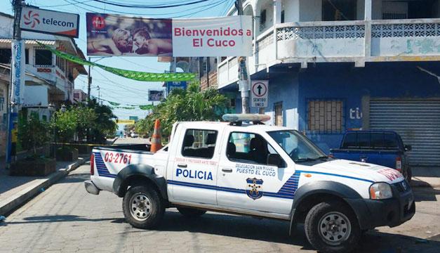 Pandilleros-asesinados-en-El-Cuco