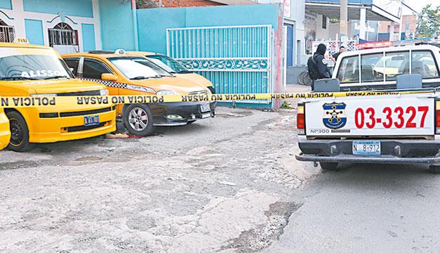 Policia-asesinado-en-San-Miguel