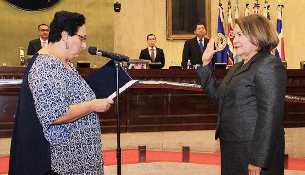 Sonia-Cortez-de-Madriz-Lorena-Pena