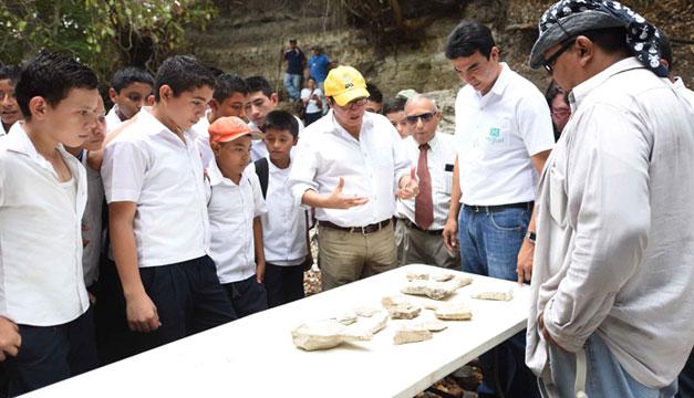 Yacimiento-fosil-en-San-Miguel