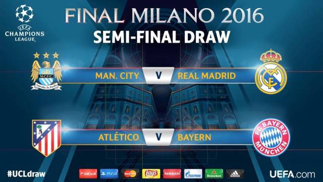 ucl-semifinales