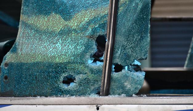 violencia-buses-dem