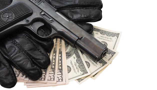 Crimen-economia
