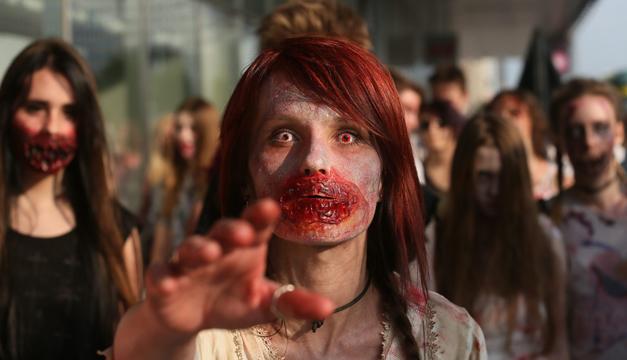 zombie-efe