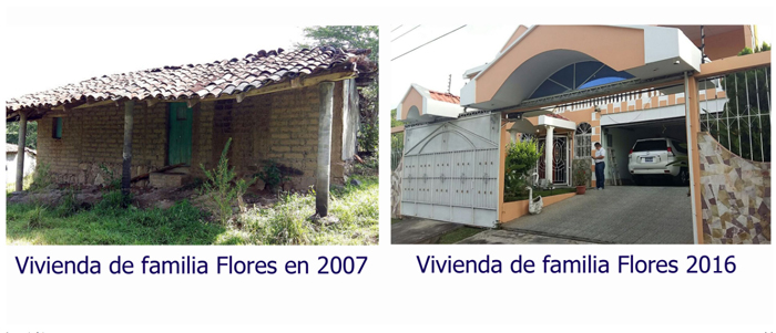 Casa-de-FAMLIA