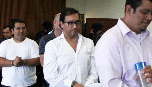 Luis-Martinez1