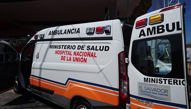 ambulancias-ministerio-de-salud