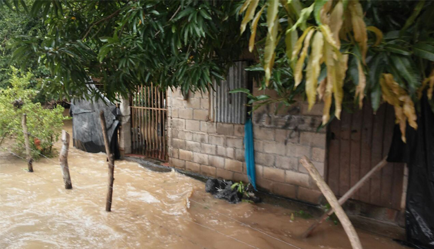 inundacion-oriente