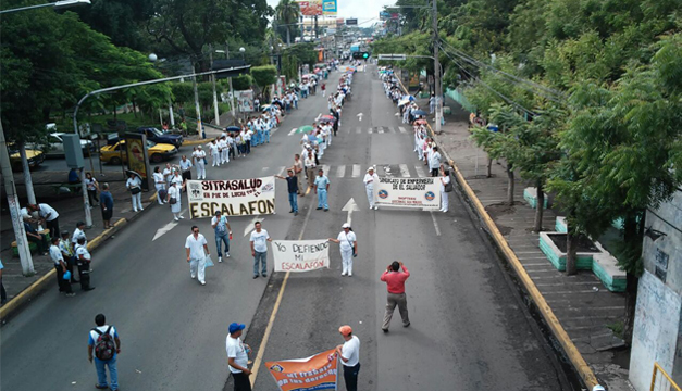 sindicalistas-san-miguel