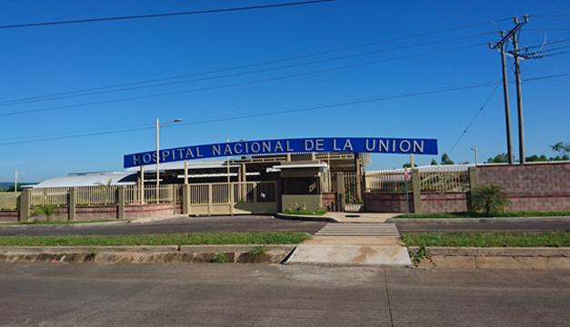 hospital-nacional-la-union