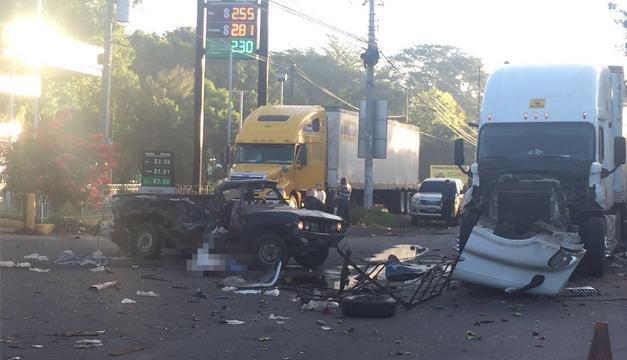 accidente-de-transito2