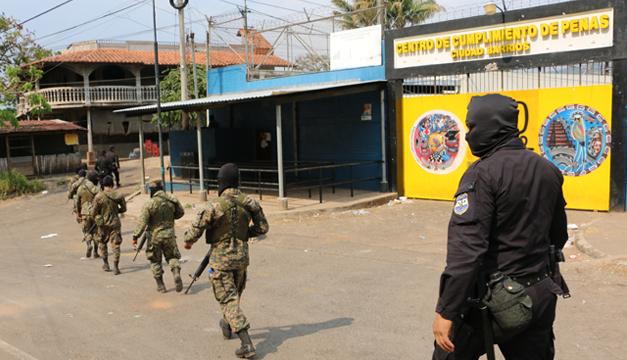 Penal-Ciudad-Barrios