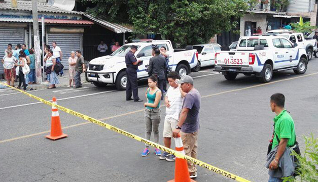 Homicidio-taxista-Mejicanos