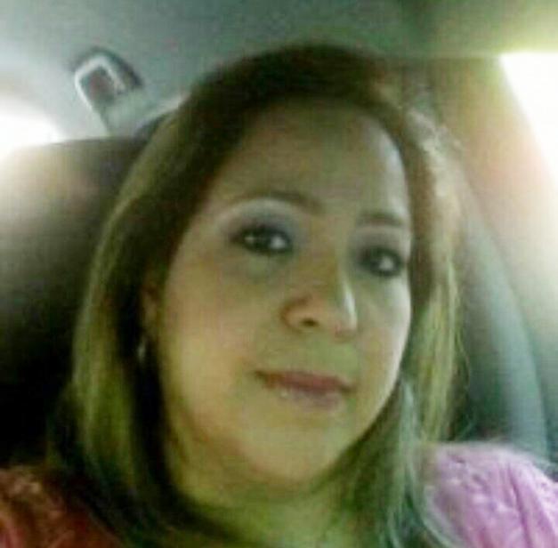 Jueza-Sonsonate-Hilda-Maria-Isabel-Canas-Hurtado-2