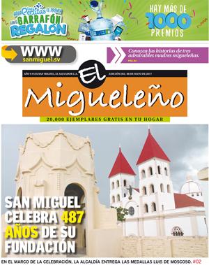 migueleno080517