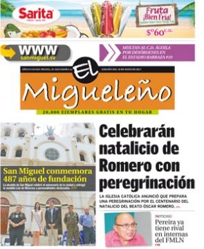 migueleno180517