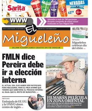 migueleno230317