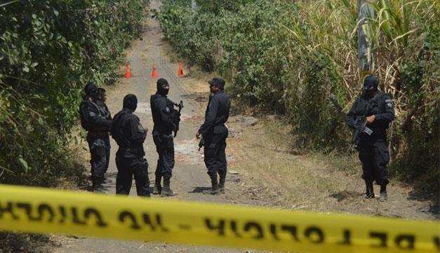 Masacre-en-San-Juan-Opico