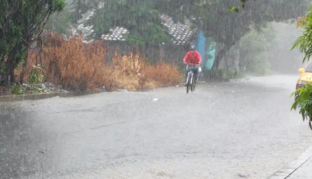 lluvias4