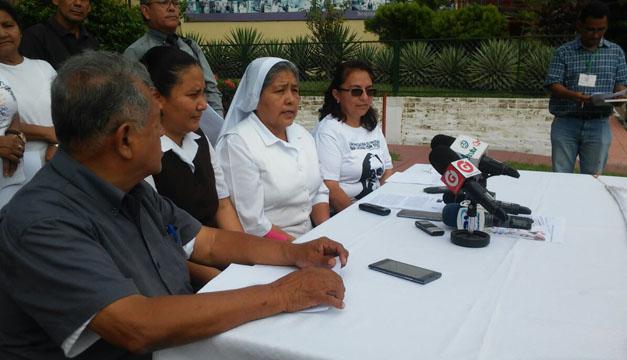 Hospital-Divina-Providencia-Jessica-Espinoza