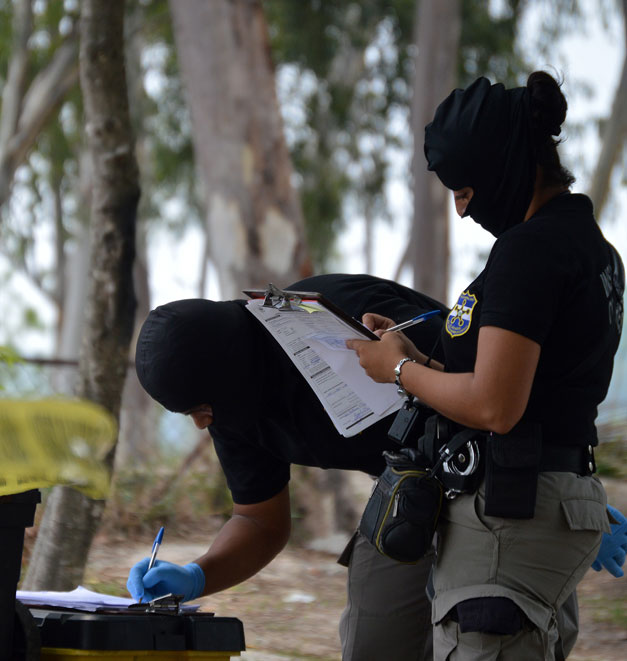 Homicidios-en-San-Pedro-Perulapan