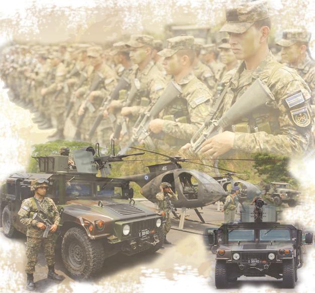 Soldados1