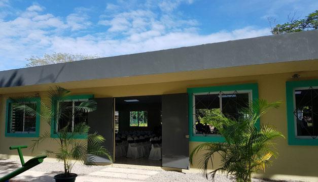 casa-comunal-san-miguel