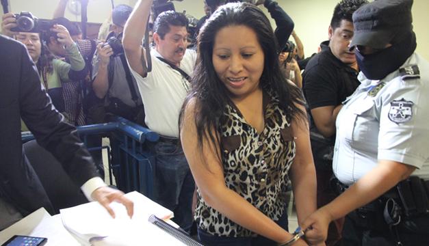 Teodora-del-Carmen-Vasquez