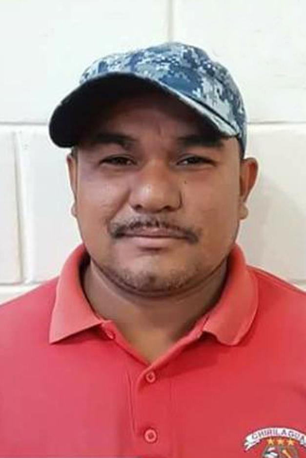 Asesinado-en-Chirilagua