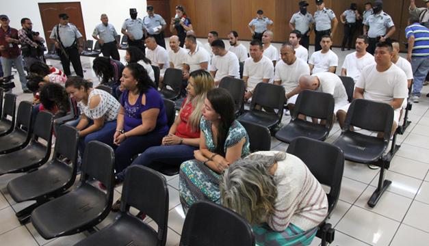 Audiencia-Operacion-Jaque