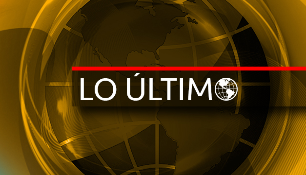 lo-ultimo