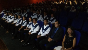 Graduacion ahuachapan