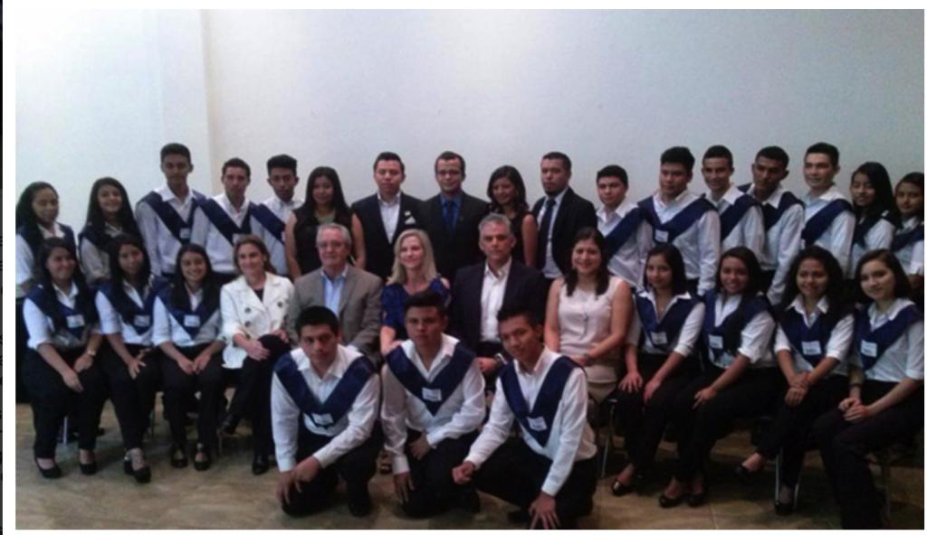 Graduacion ahuachapan1