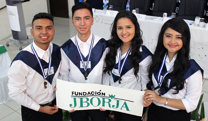fundacion-borja-3-promocion-del-programa-oportunidades-alumnos-con-famila-borja-jahir-m
