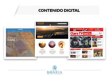 Anucio-WEB-BV-CW