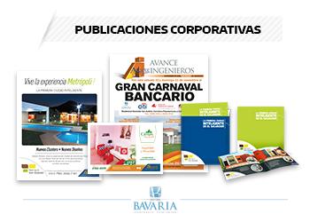 Anuncios-WEB-BV-PC