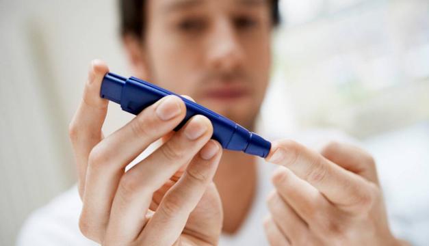 diabetes-prueba-hombre