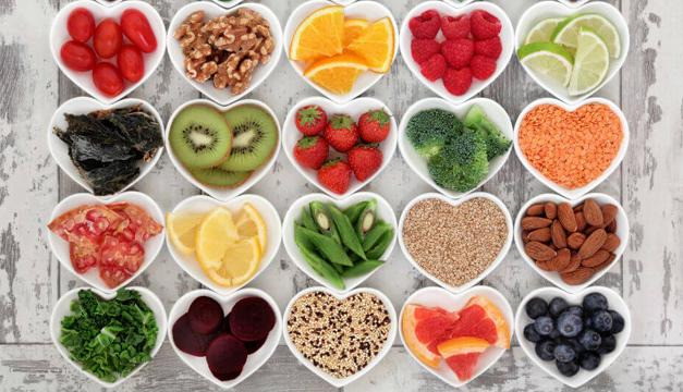 alimentos-saludables-detox