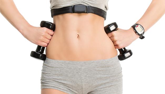 fitness-caderas-mujer