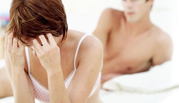 problemas-sexualidad-femenina