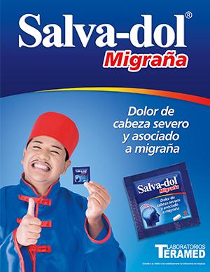 Salvadol