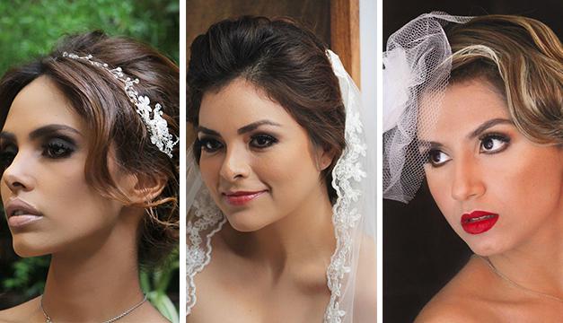 maquillaje y velos destacada
