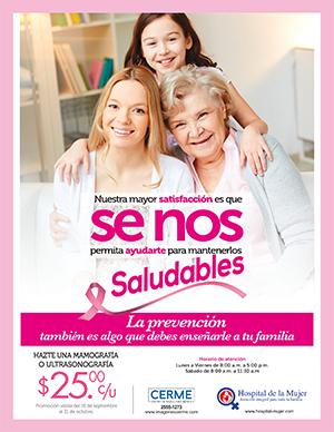 Hospital de la Mujer
