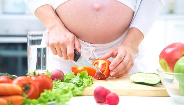 embarazonutricion