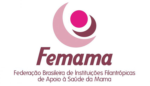 femama cancer de seno