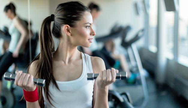 mitos del gym