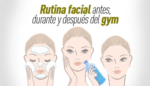 Rutina-Facial-627x360