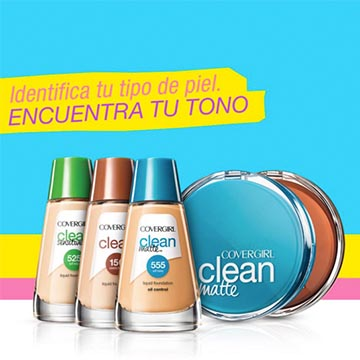 covergirlclean2
