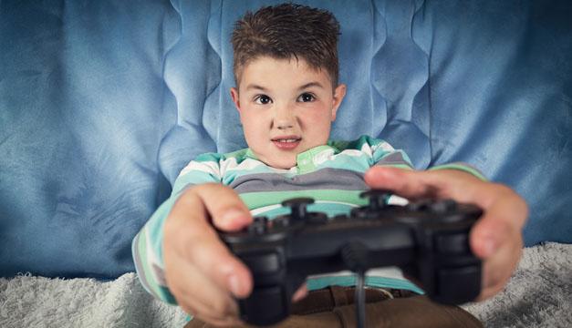 Martino videojuegos
