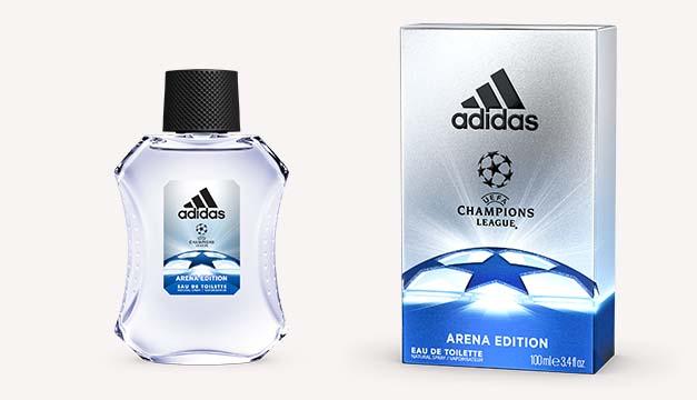 adidasperfume